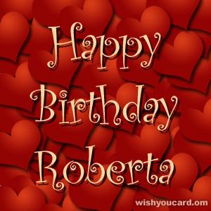 http://www.wishyoucard.com/assets/cards/hearts/Roberta.jpg
